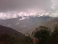 Vista desde el camino a San Pedro.jpg