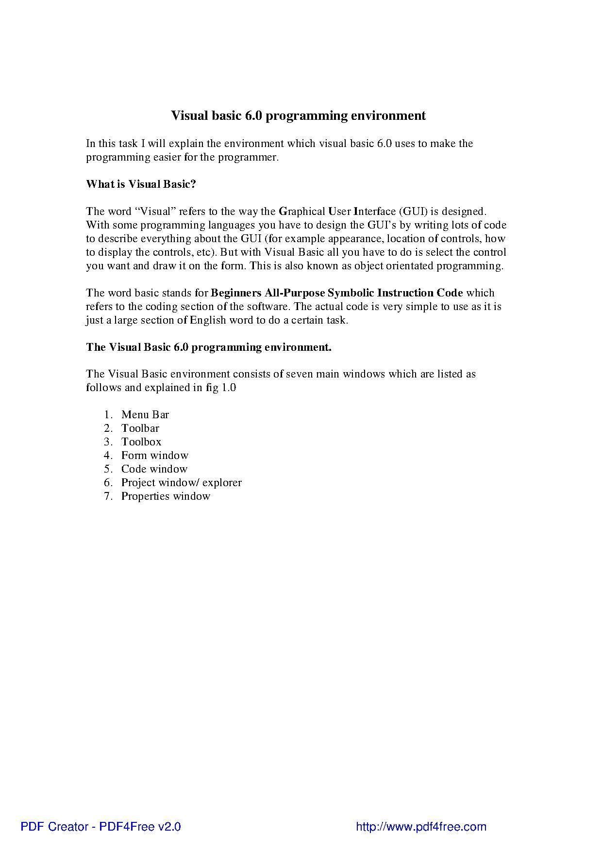 File:Visual basic 6 0 pdf - Wikimedia Commons