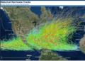 Visualize historical hurricane tracks.tiff