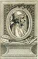 Vite de' più eccellenti pittori, scultori e architetti (1791) (14781747101).jpg
