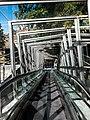 Vitoria - Casco Viejo - Rampa mecánica 03.jpg