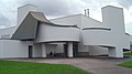 Vitra factory building, Frank Gehry.jpg