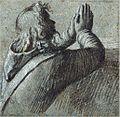 Vittore Carpaccio - praying man.jpg