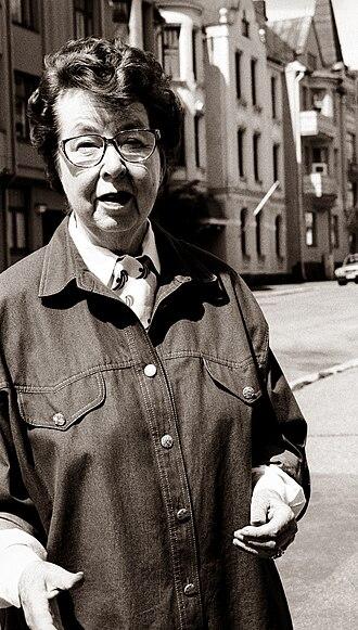 Vivica Bandler - Vivica Bandler, 1997