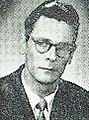 Vladimir Lovec.jpg