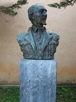 Nazor Vladimir