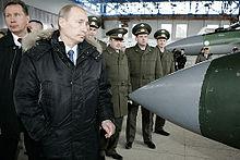 Vladimir Putin 20 February 2008-11