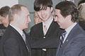 Vladimir Putin 23 March 2001-4.jpg