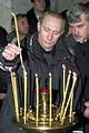 Vladimir Putin 6 January 2002-5.jpg