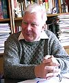 Vladimir Zakharov 2003.jpg
