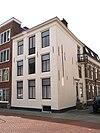 vlissingen-nieuwstraat 222