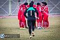 Vochan Kurdistan WFC vs Shahrdari Bam WFC 2019-12-27 06.jpg