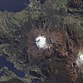 Volcan Villarrica, Southern Chile.jpg