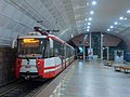 Volgograd tram 5843 2019-09.jpg