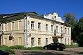 Volokolamsk Gorval8 3945.jpg