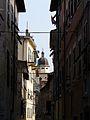 Voltaggio-via del centro storico3.jpg