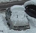 Volvo 460 in the snow.jpg