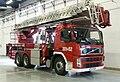 Volvo FM9 SH42.jpg