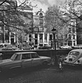 Voorgevel - Amsterdam - 20021554 - RCE.jpg