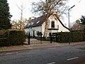 Voormalig huis van Arie van Vliet, villa Oerlikon - panoramio.jpg