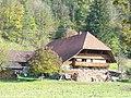 Vor Singersbach, Gutachtal - geo.hlipp.de - 22697.jpg