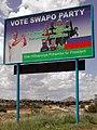 Vote-SWAPO-2004-1.jpg
