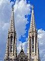 Votiv Kirche - panoramio.jpg