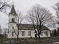 Vrigstads kyrka ext2.jpg