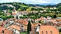 Vue Fribourg basse-ville.jpg