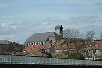 Vue Pouilly-sur-Meuse.JPG