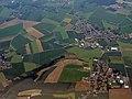Vue aérienne d'Ercuis et Neuilly-en-Thelle 02.jpg