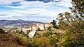 Vue d'un hameau de Vallecale.jpg