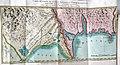 Vue de la colonie espagnole du Mississippi en 1802 - carte Basse Louisiane et Floride Occidentale.jpg