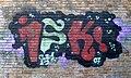 Vyšehrad 009 - graffiti.jpg