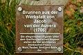 Würzburg Vierströmebrunnen 9582.jpg