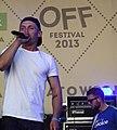 Włodi - OFF Festival 2013 (2).jpg
