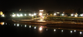 W-B River Common Night.png
