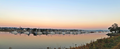 WA - Olympia - East Bay - Swantown Marina.png