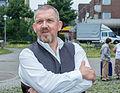 """WDR-Dreharbeiten zu Tatort Köln """"Kartenhaus"""" -8586.jpg"""
