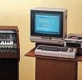 WERSI Commodore2.jpg