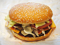 WHOPPER with Cheese, at Burger King (2014.05.04).jpg