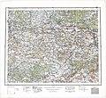 WIG Mapa Operacyjna Polski - 77 Łuck 1928.jpg
