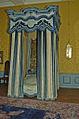 WLANL - hansfokke - Hemelbed (Henriëttekamer, Maria Henriëtte, Prinses De La Tour d' Auvergne (1708-1728)).jpg