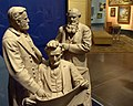 WLA brooklynmuseum John Rogers The Council Of War 5.jpg