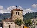 WLM14ES - Iglesia Gótica de San Vicente - sergio segarra.jpg