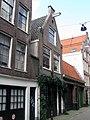 WLM - andrevanb - amsterdam, langestraat 22.jpg