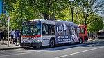 WMATA Metrobus 2006 New Flyer D40LFR.jpg