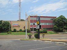 WMC-TV - Wikipedia