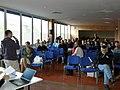 WMPL 2012 Lodz (2).JPG