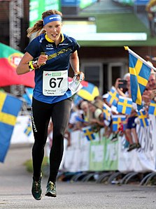 WOC Middle Distance Tove Alexandresson 3.jpg
